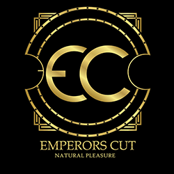 Emperors Cut Cigars