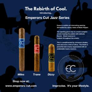 jazz-series-3-cigars