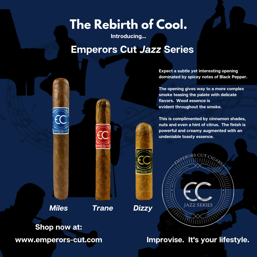 jazz-series-3-cigars